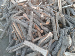 Dönerlik Odun